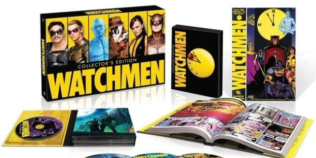 watchmen-box-set