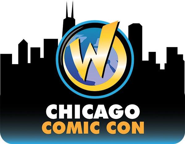 wizardworld-chicago-2011-copy