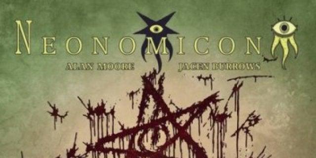 NEONOMICON-2