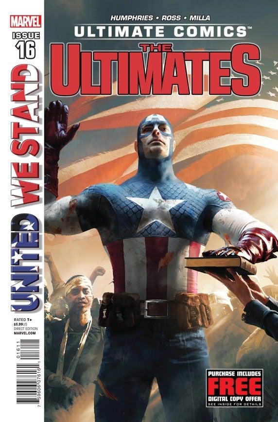 UltimateComicsUltimates_16_Cover1