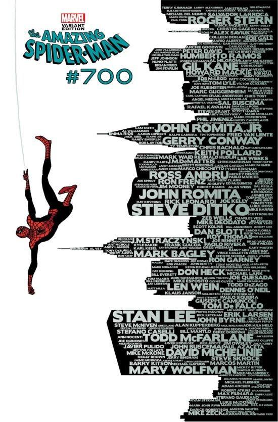 amazing-spider-man-700
