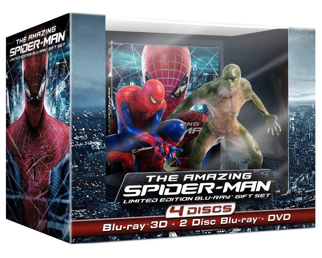 amazing-spider-man-blu-ray