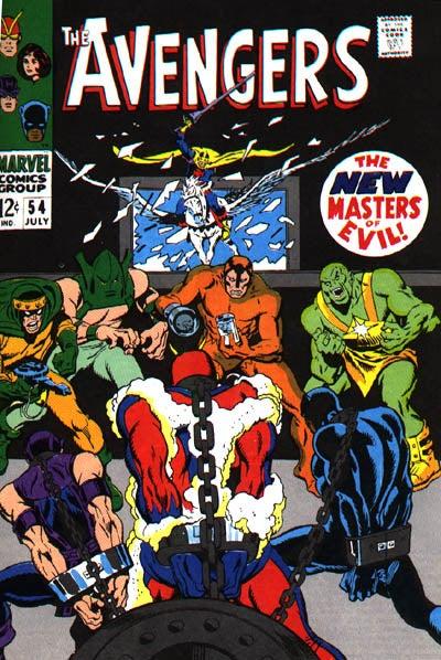 avengers-54