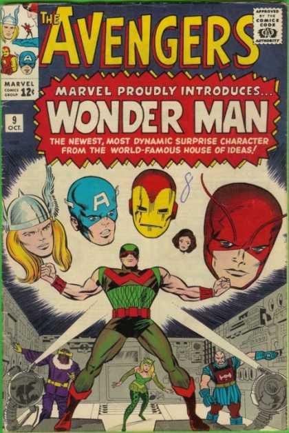 avengers-9-wonder-man