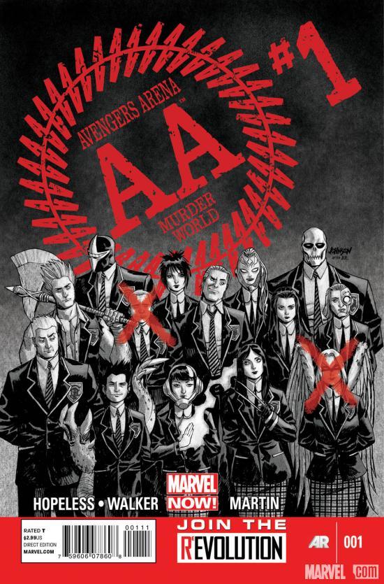avengers-arena