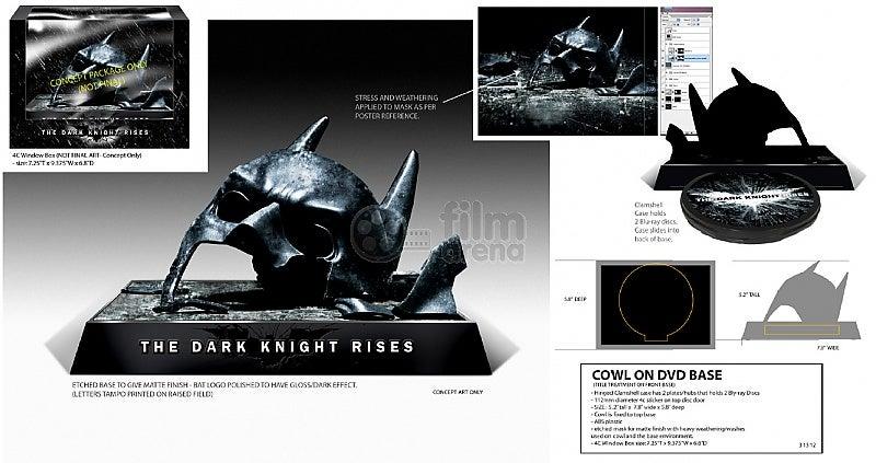 dark-knight-rises-blu-ray
