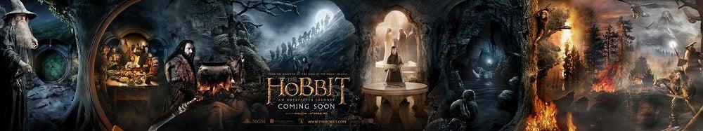 hobbit-top