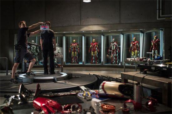 iron-man-3-trailer-revealed