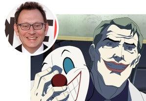 joker-emerson-dark-knight-returns