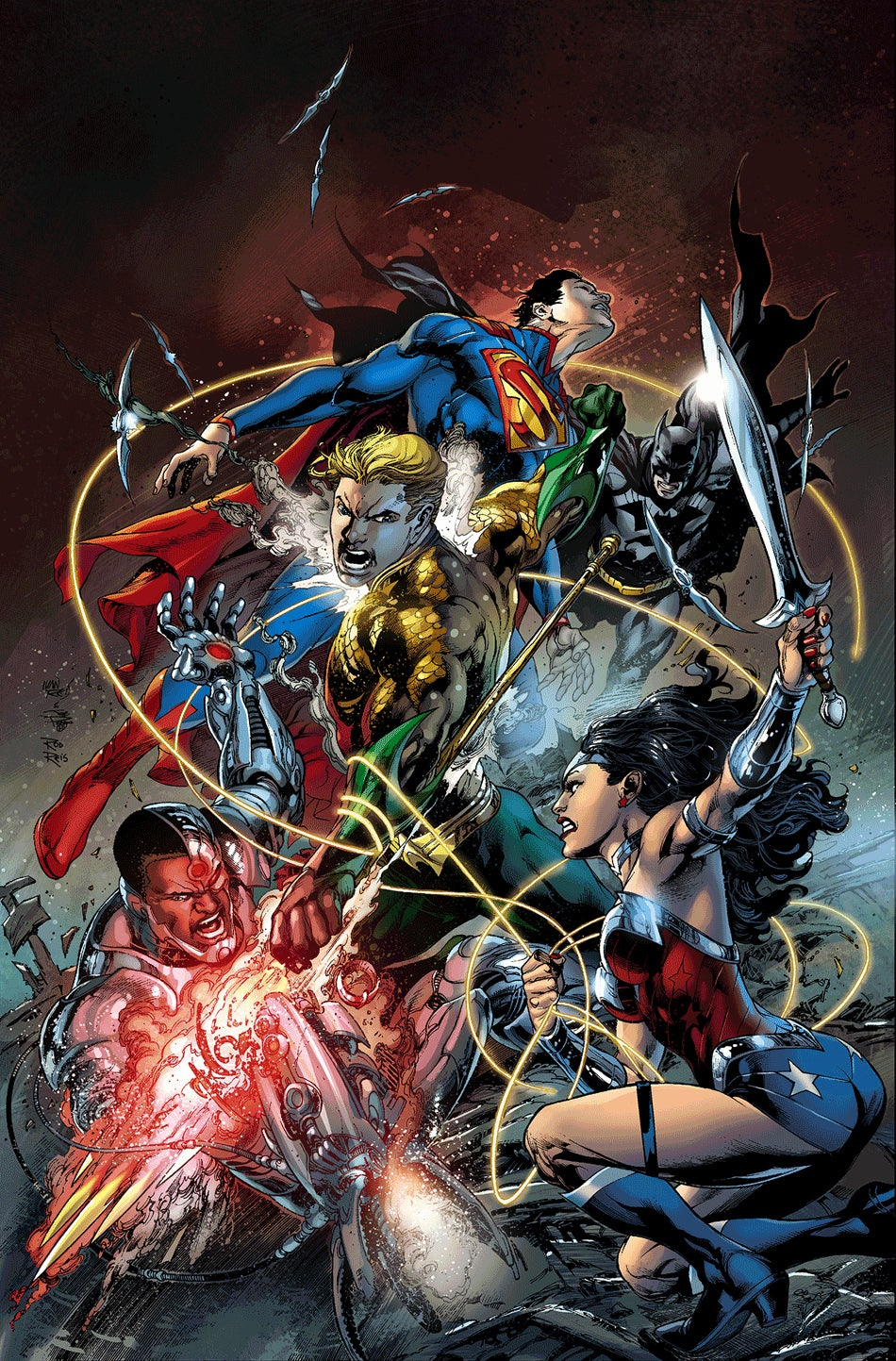 justice-league-16-cover