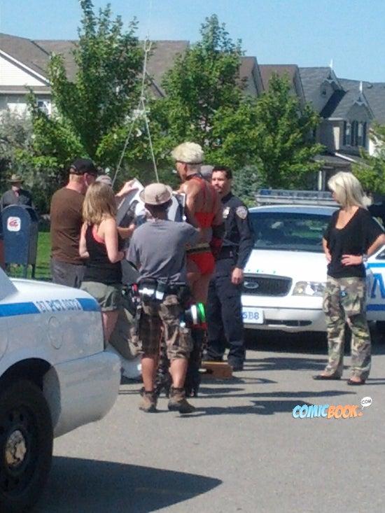 kick-ass-2-mother-russia-cops