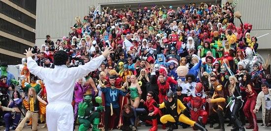 marvel-cosplay-header