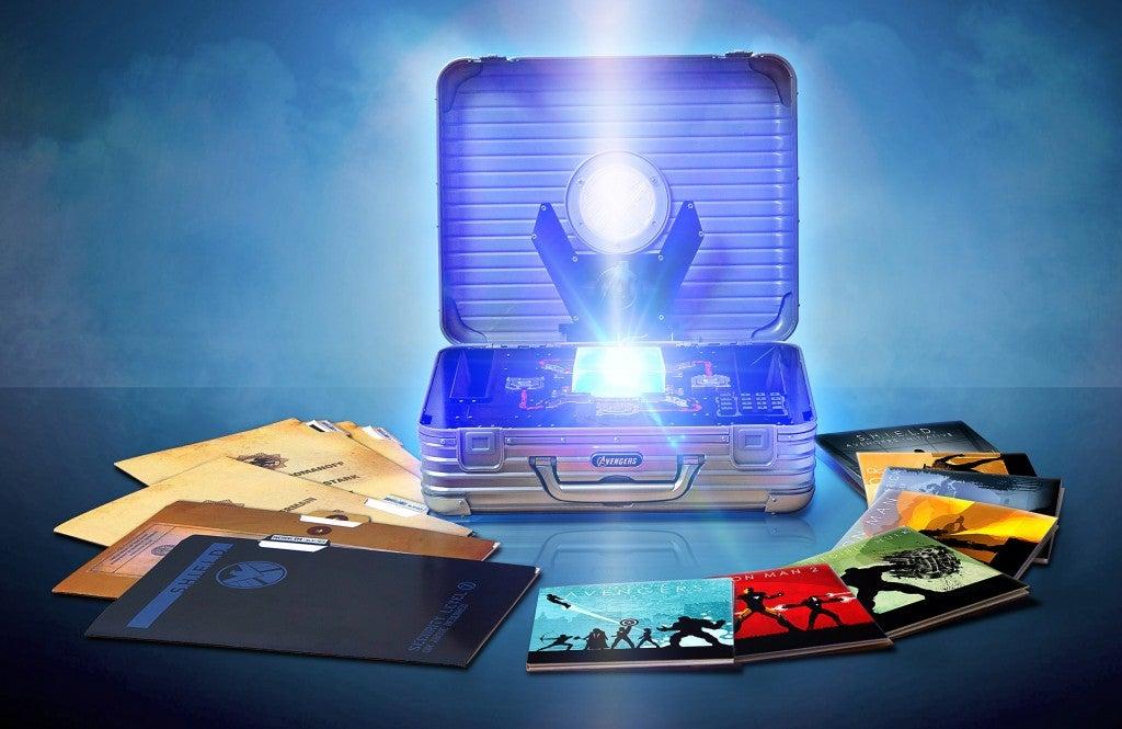 marvel-phase-one-blu-ray