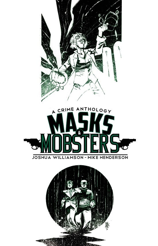 masks-and-mobsters-topper