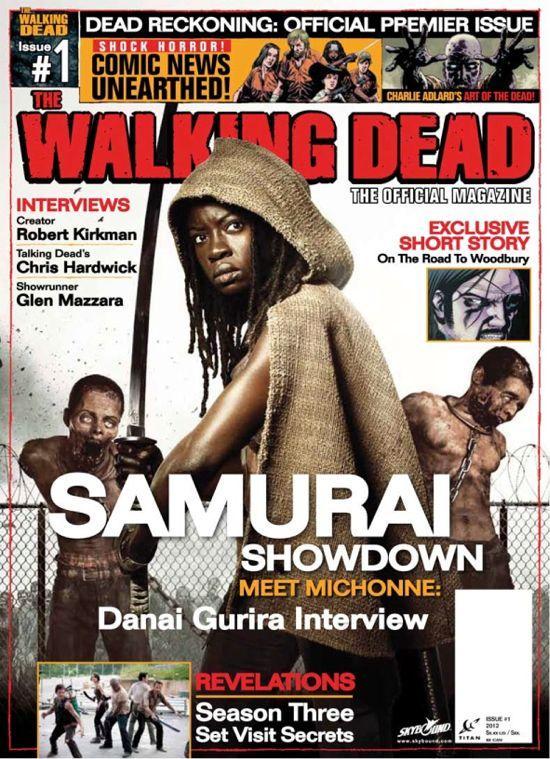 the-walking-dead-magazine-newsstand