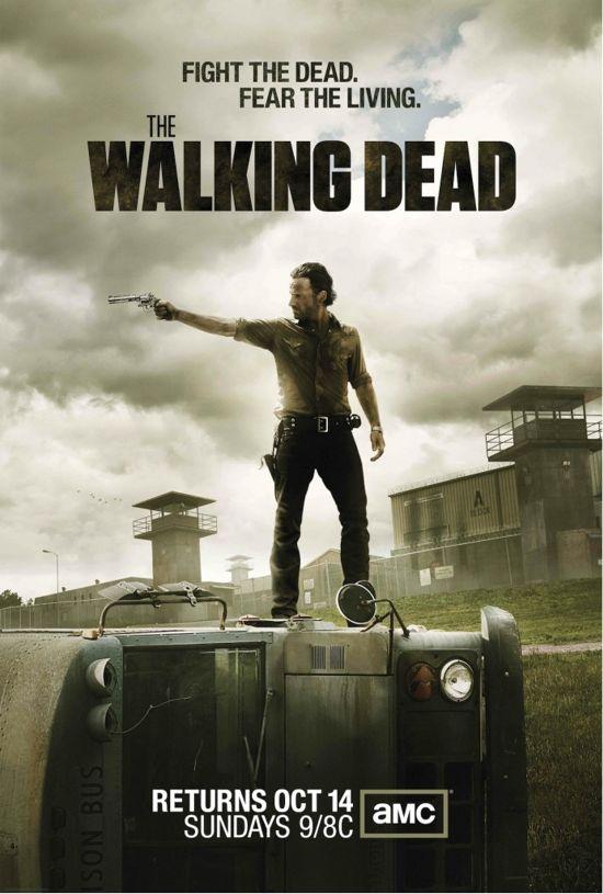 the-walking-dead-season-3-poster