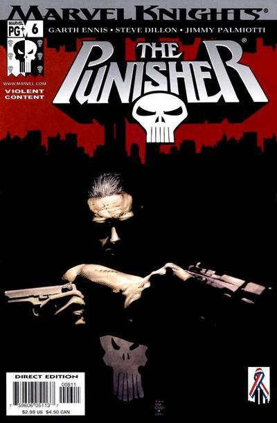 101424-9133-107503-1-punisher-the_super