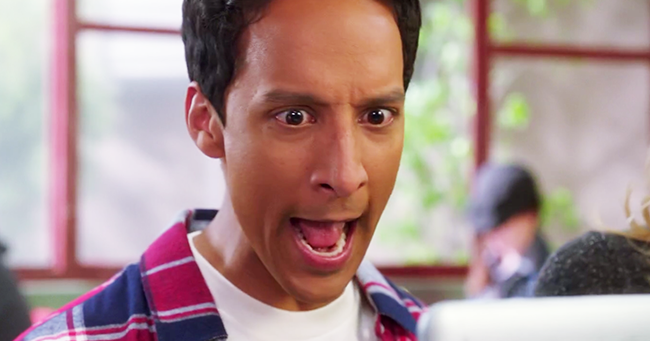 Abed-650x341
