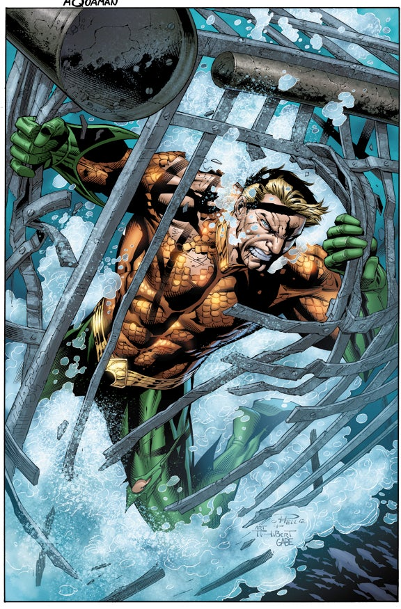 Aquaman_Promo_CVR_