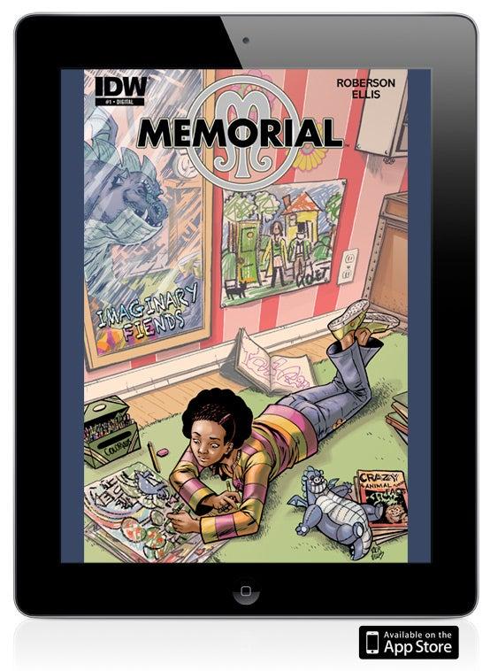 Memorial_Digital