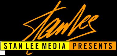 Stan_Lee_Logo