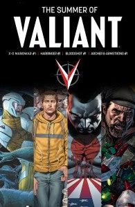 VALIANT_TPB_001