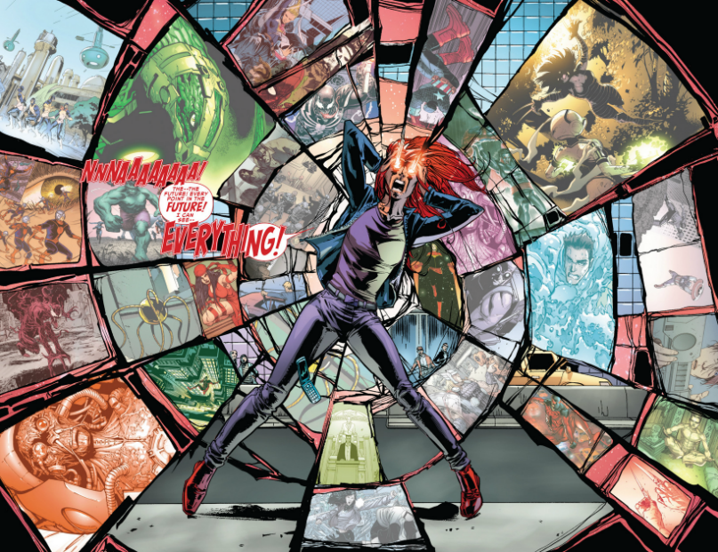 amazing-spider-man-the-future