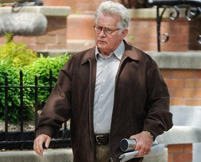 amazing_spider-man_martin_sheen