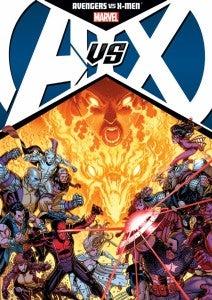 avx-hardcover