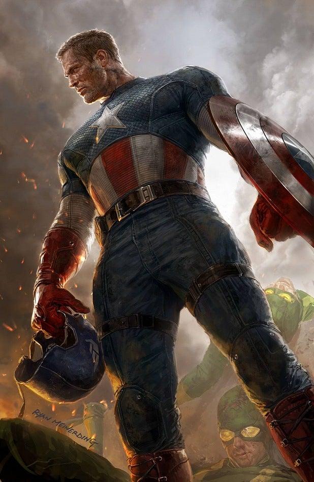 captain-america-variant