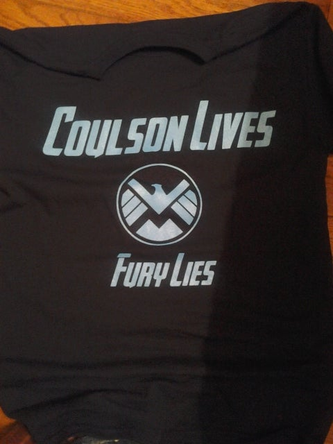 coulson-lives