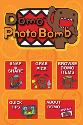 domo-photo-bomb