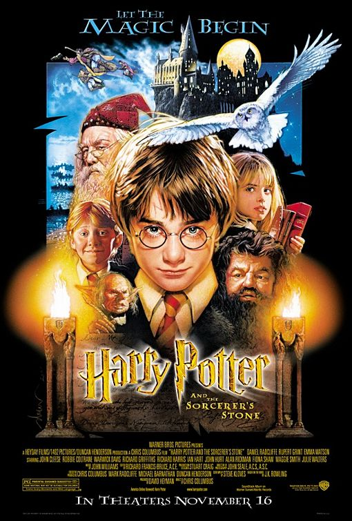 harry-potter-and-the-sorcerers-stone-movie-poster-01