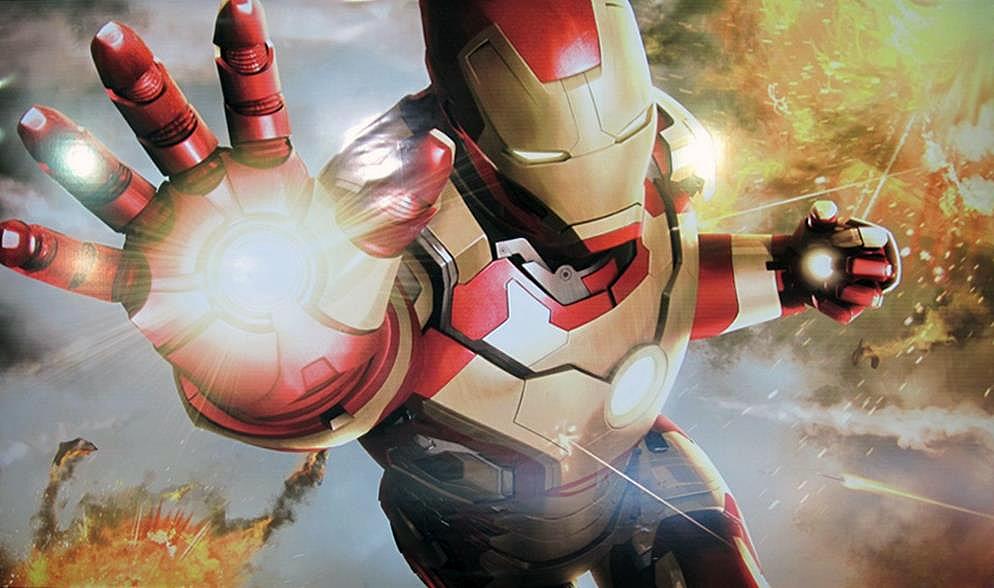 iron-man-promo-closeup