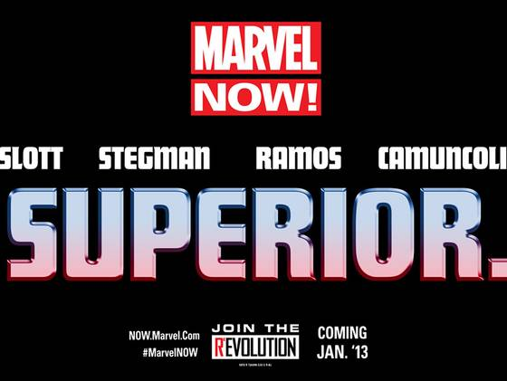 marvel-now-superior-2
