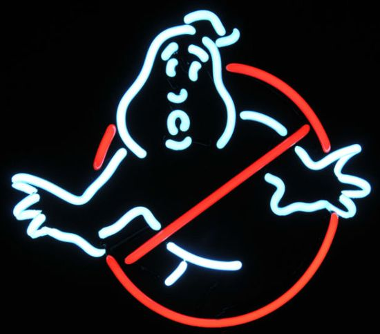 neon-sign-ghostbusters