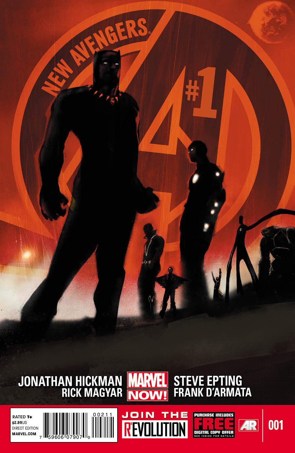 new-avengers-1
