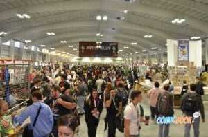 new-york-comic-con-artists-alley-crowd