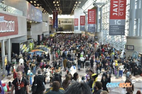 new-york-comic-con-crowd