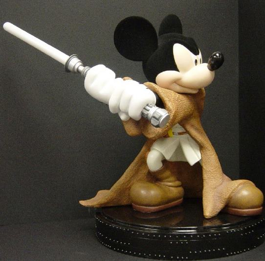 star-wars-mickey-mous