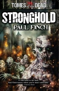 Stronghold Movie