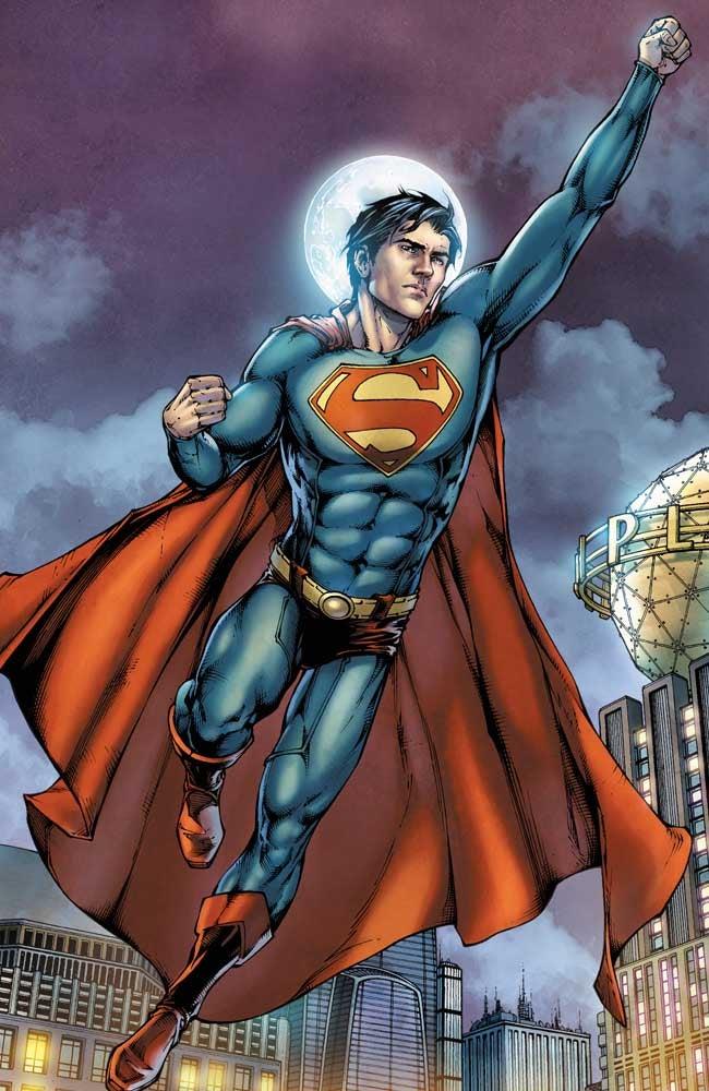 superman-earth-one-vol-2
