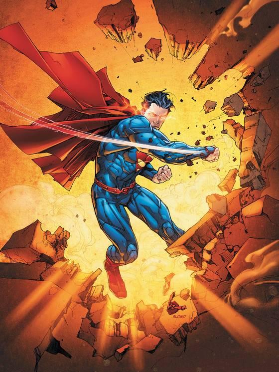 superman_13-3_4_r560