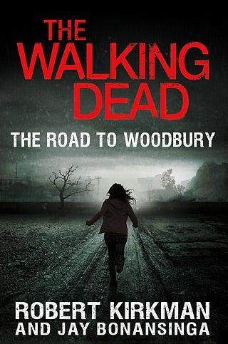 walking-dead-road-to-woodbury