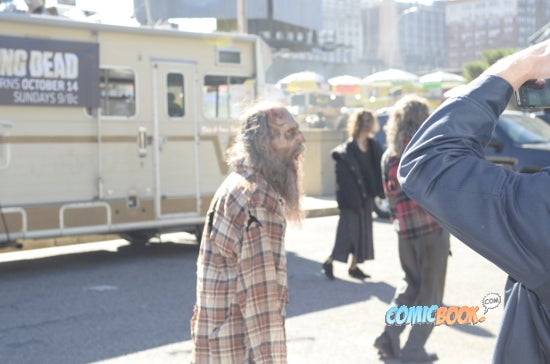walking-dead-rv