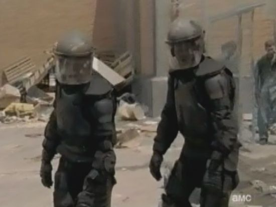 zombies-in-riot-gear