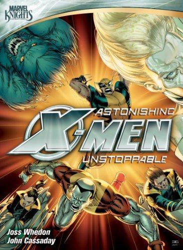 astonishing-x-men-dvd