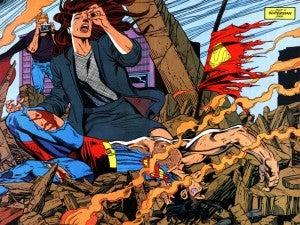 death-of-superman-splash