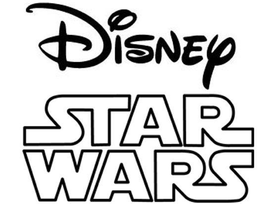 disney-star-wars-cobrand