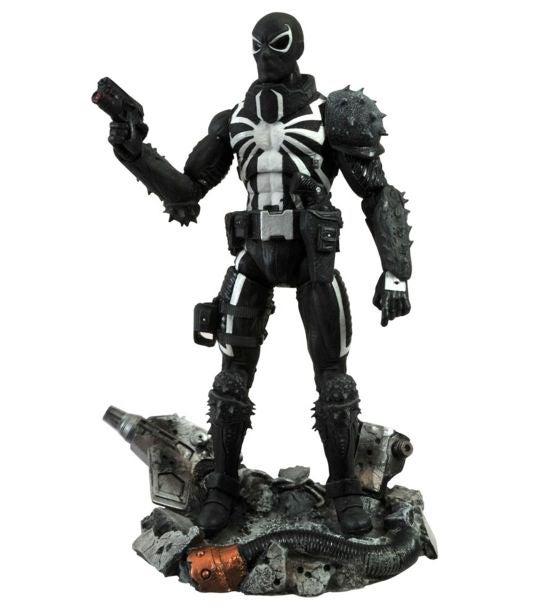 Disney Venom